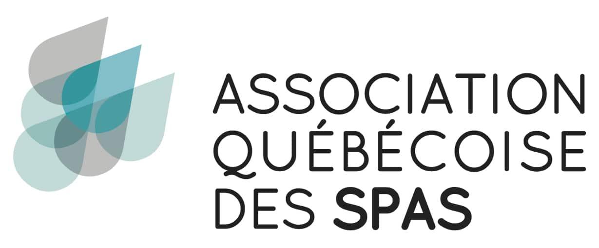 Association Québécoise des spas