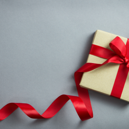 Bagni Spa Certificat-cadeau