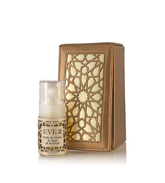 Ever - Prestige Gift Box Barbary Seed Oil