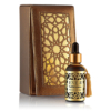Coffret Prestige sublimissime contenant : - Sérum sublimissime 30 ml