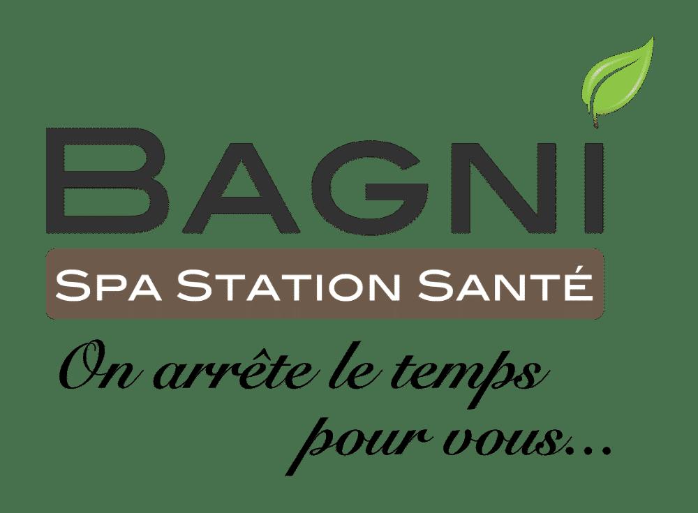 Bagni Spa Station Santé